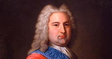 Как прибалтийскому дворянину Эрнсту Бирону удалось добраться дорусского престола?