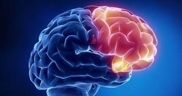 «Охлаждение мозга» — новый метод в борьбе с болезнью Паркинсона