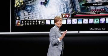 Primeiro benchmark do novo MacBook Air mostra ganhos modestos em relação ao MacBook de 12″