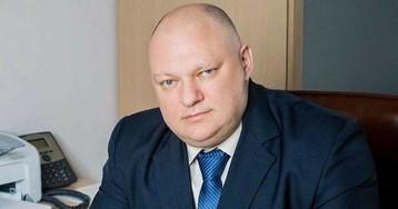 В Госдуме прокомментировали предложение депутата отменить пенсии