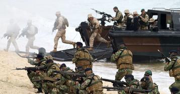 В НАТО перечислили трудности в случае войны с Россией