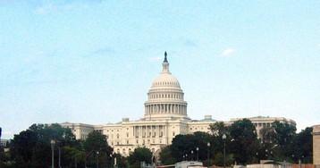 В США расследуют хакерские атаки демократов перед выборами в Конгресс