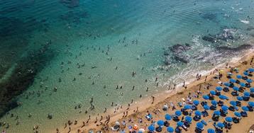 Пять фраз, после которых вас не пустят на Кипр