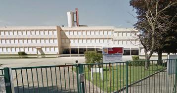 Au Havre, un garçon de 12 ans menace une principale adjointe avec une arme factice