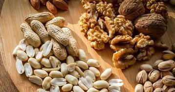 Ученые назвали продукт, который препятствует набору веса