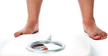 Случайное открытие: «белок для похудения» уже работает намышах