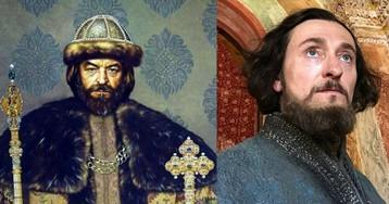 Оклеветанный царь. Кем на самом деле был Борис Годунов?