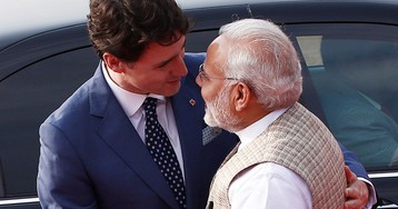 It's time to take India-Canada ties out of the US's shadow