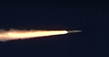 Эксперт: чем Россия ответит на ядерные ракеты США в Европе