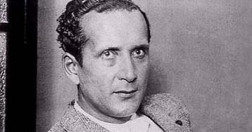 Как русский комбинатор Борис Скосырев сумел стать королём Андорры