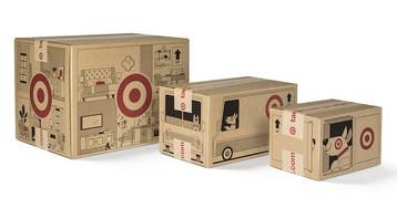 Rejoice! Target's Weekend Deals Are Back