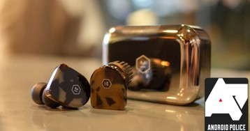 The best USB-C earbuds, wireless headphones, and smart speakers you can buy (Winter 2018)