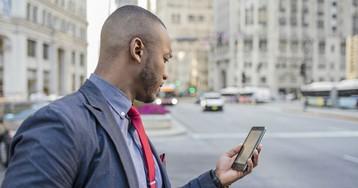Cabify testa serviço de táxi corporativo com Easy Taxi