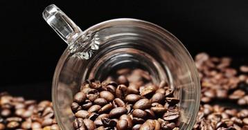 Кофе объявлен эффективным способом предотвратить диабет