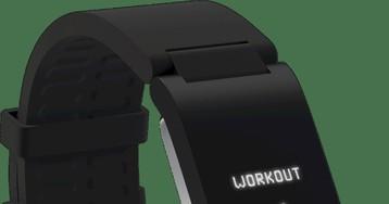 Withings quer competir com Fitbit e lança a pulseira fitness Pulse HR