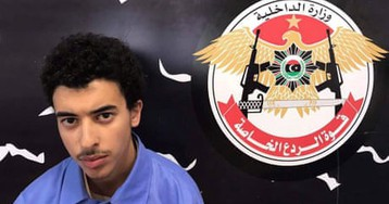 Libya says Manchester bomber's brother will be extradited this year
