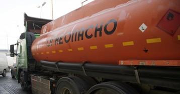 Независимые АЗС жалуются на дефицит топлива: «Водители ночуют в бензовозах»