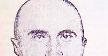 Интеллигентный авантюрист Николай Савин, едва несевший наболгарский трон