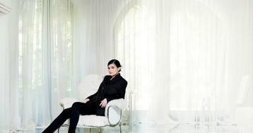 As façanhas milionárias de Kylie Jenner