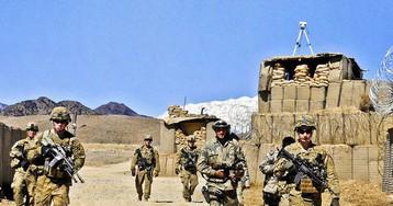 К войне не готовы: американский журнал перечислил серьезные проблемы армии