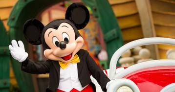 Mickey Mouse faz 90 anos! Listamos 9 fatos e curiosidades sobre o personagem da Disney