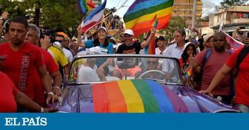 Casamento gay domina o debate sobre a nova Constituição cubana