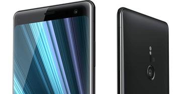 Black Friday 2018: les photos du Sony Xperia XZ3 comparées aux cadors du secteur