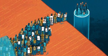 How populism became the concept that defines our age | Cas Mudde
