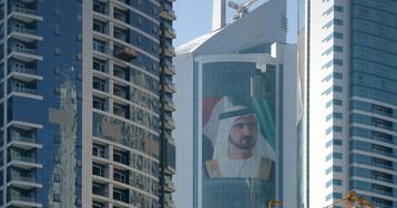 Правитель Дубая оплатит 15 млн долга россиянки, потерявшей мать