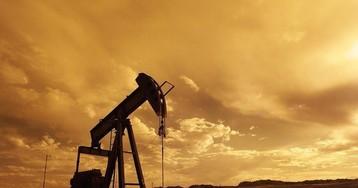 Стоимость нефти бьет антирекорды: эксперты заговорили о новом экономическом кризисе