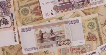 «Бабки» и«капуста»: откуда появились этиназвания денег