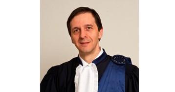 В Госдуме раскритиковали российского судью, поддержавшего гей-браки