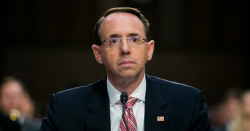 """Procurador dos EUA sugere que Apple quer """"derrotar agências da lei"""" com sua privacidade"""