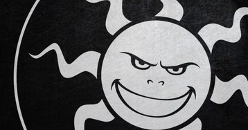 Starbreeze CEO Steps Down As Company Files For Reconstruction