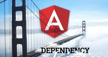 [Перевод] Angular 6+ полное руководство по внедрению зависимостей. providedIn vs providers:[]