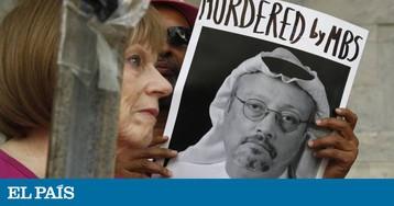 Empresa israelense é acusada de ajudar Arábia Saudita a espionar jornalista assassinado