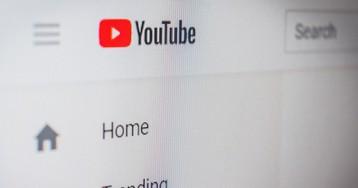 Как сделать бизнес-канал в YouTube популярным