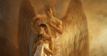 Что душа делает на 3, 9 и 40 день после смерти, с точки зрения верующих