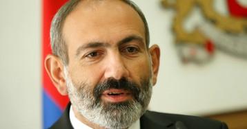 Выборы в Армении. Конец или продолжение бархатной революции?