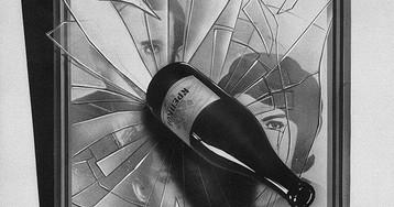 Трезвый СССР: чемлюди заменяли алкоголь вовремя «сухого закона»?