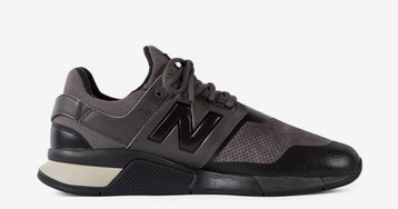 N.Hoolywood x New Balance Just Dropped Two New 247 v2 Colorways