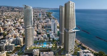 Cybarco запустила новый амбициозный проект недвижимости на берегу Кипра