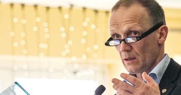 Владимир Драчев: «Самый главный вопрос — дальнейшие действия по предъявленным обвинениям в адрес сборной»