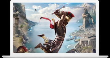 Assassin's Creed: Odyssey Project Stream testers get free game