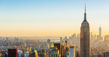 10 destinos mais cobiçados por imigrantes