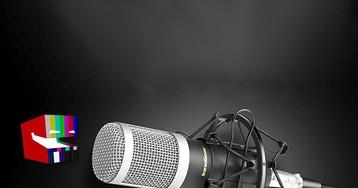 Запись трансляции Riot Live: разговорный стрим. Играем в Gris