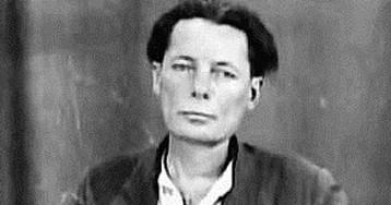 Самый дерзкий советский аферист Вениамин Вайсман