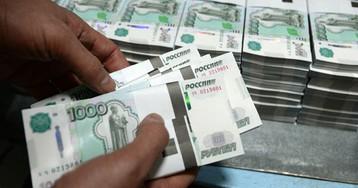 Инфляционный рывок. ЦБ назвал товары, которые подорожают в 2019 году