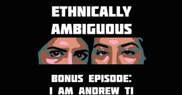 I Am Andrew Ti