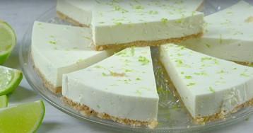 Диетические кокосовые пирожные с лаймом без муки и без сахара: видео рецепт и пошаговые фото